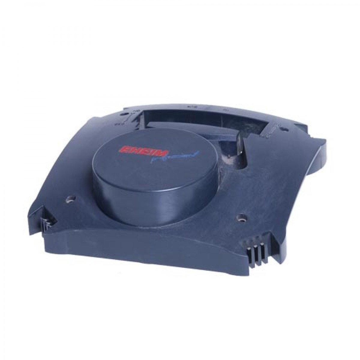 eheim pump cover for 2226 2228 2326 2328