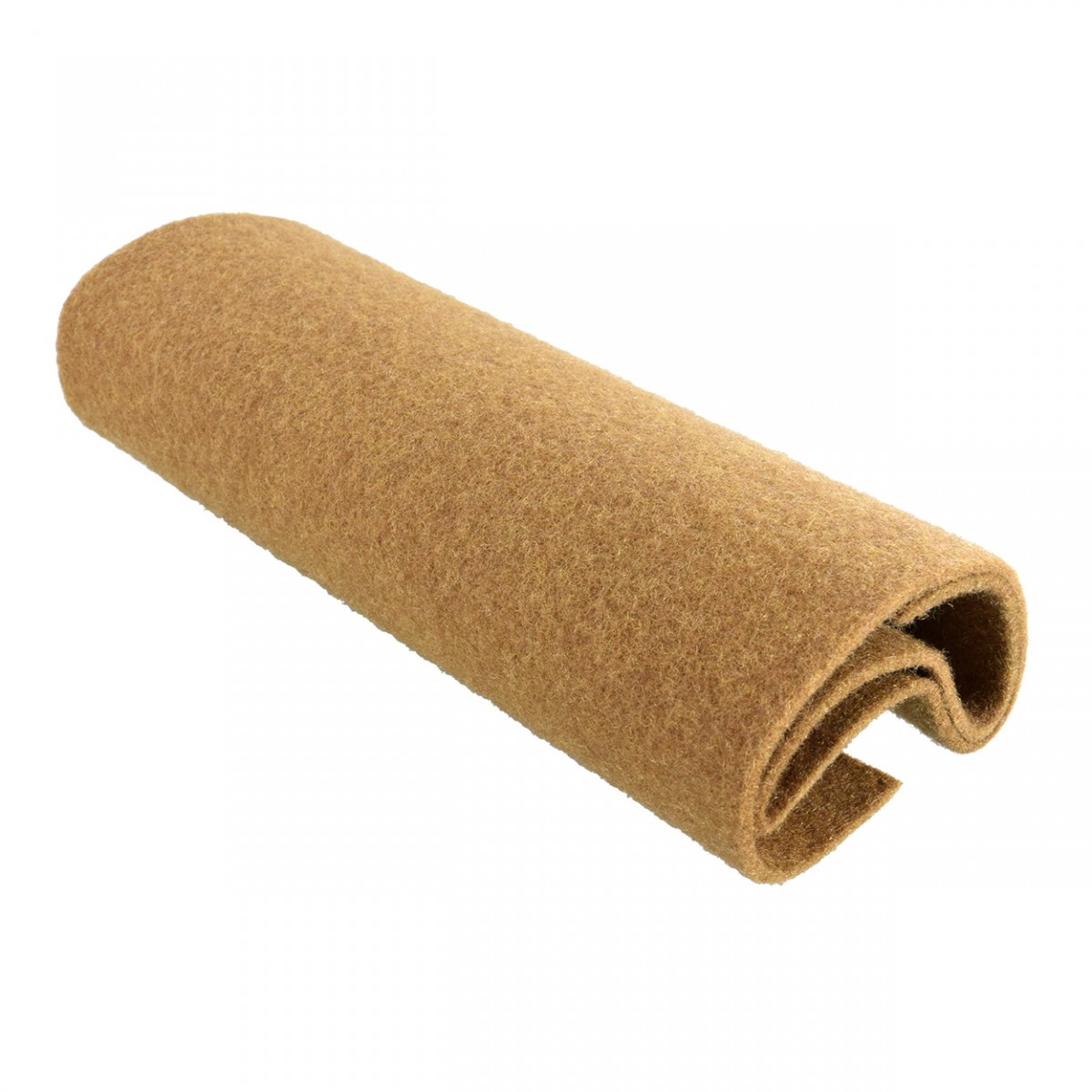 Zoo Med Eco Carpet 10 Gal Tan