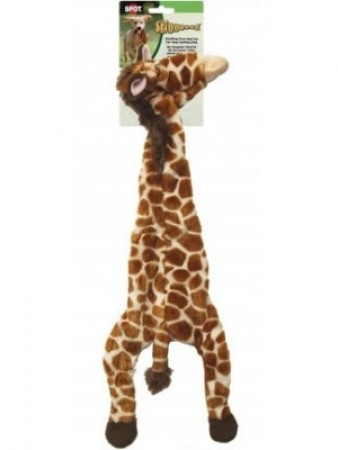 Ethical Products Skinneeez Giraffe