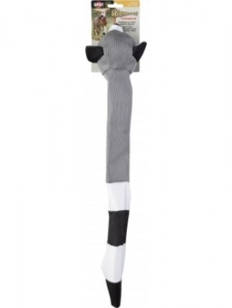 Ethical Products Skinneeez Durables Raccoon