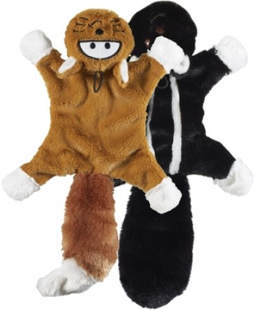 Ethical Products Skinneeez Masked Bandit - Assorted