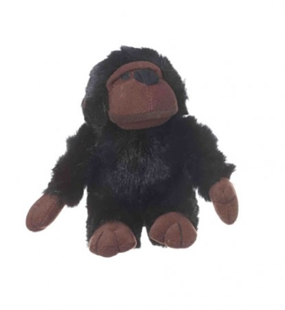 Multipet Look Who's Talking - Chimpanzee