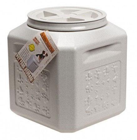 The Vittles Vault Outback Plus - 25 lb