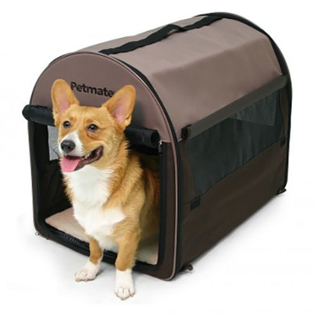 Petmate Portable Pet Homes
