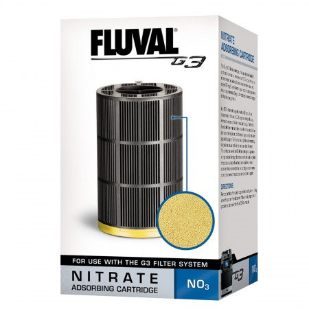 Fluval Nitrate Cartridges
