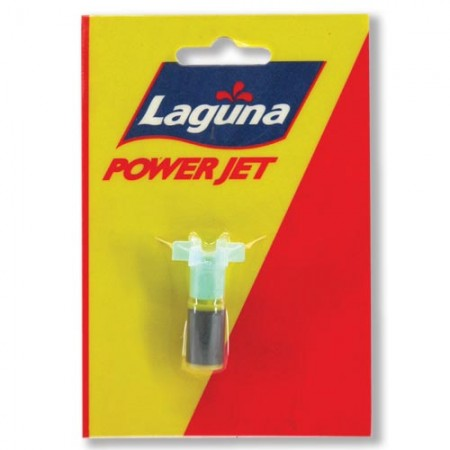 Laguna PowerJet Impeller Assembly