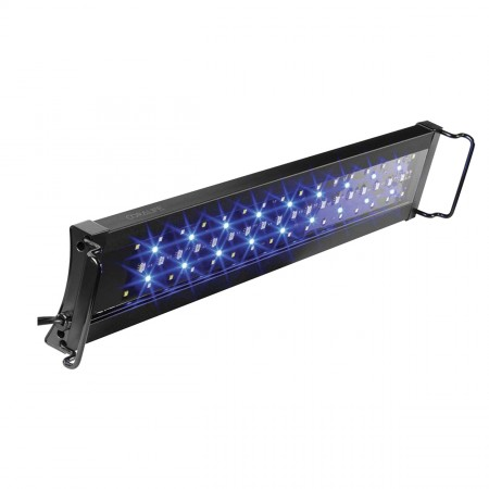 Coralife Aqualight - S LED Aquarium Light Fixtures