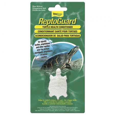 Lifegard Aquatics Quiet One Impeller