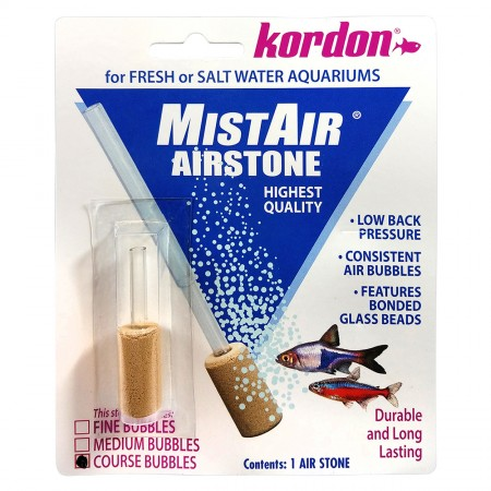 Kordon Mist-Air Air Stones