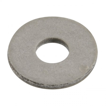 Canadian Beverage Supply Inc. CO2 Cylinder Refill Gasket