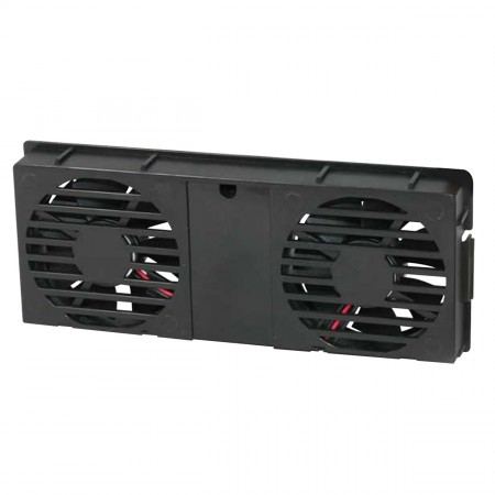 Red Sea Replacement Water Cooling Fan