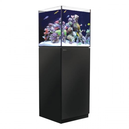 Red Sea REEFER Rimless Reef-Ready Aquarium Systems