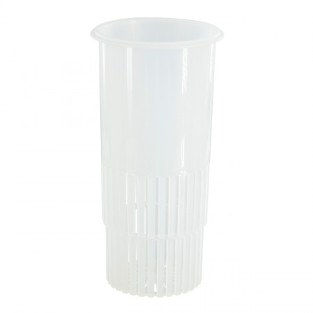 Red Sea Filter Media Cup for REEFER Aquarium Systems - 8 oz