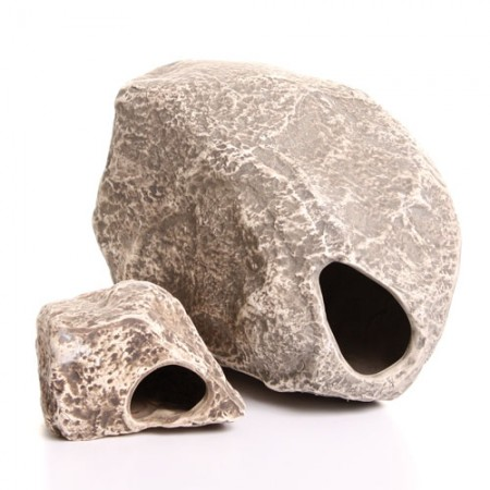 Underwater Galleries Cichlid Stones Bulk