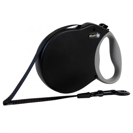 Great Jack's Adventure Retractable Leashes
