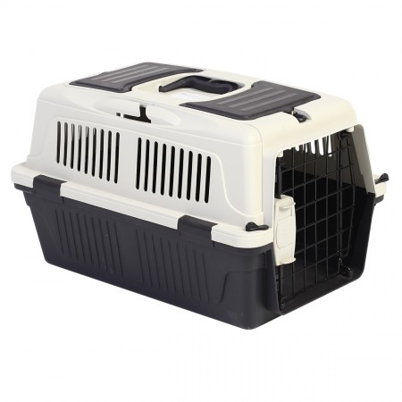 Animal Treasures Deluxe Dog Kennels