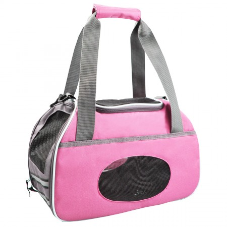 Animal Treasures Sport Pet Carriers