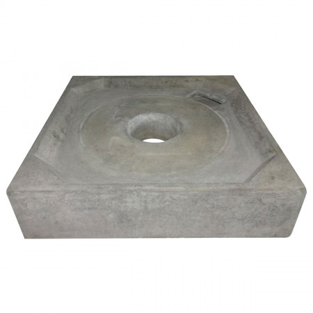 Aquascape Patio Basins