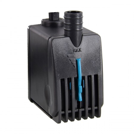 Cobalt Aquatics MJ Mini-Pumps