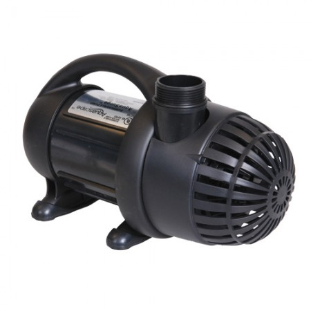 Aquascape AquaSurge Pumps