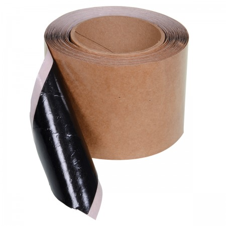 Aquascape Seam Tape Rolls - Double Sided