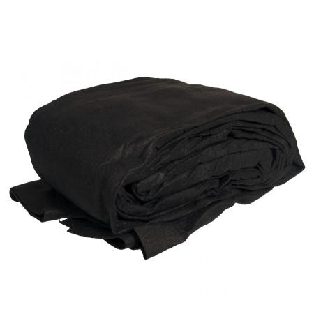 Aquascape Geotextile Underlayment - 150 sq ft