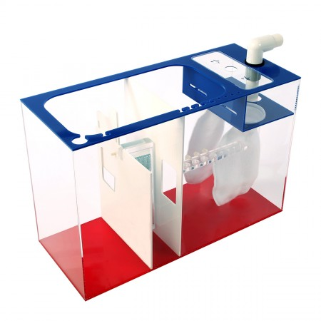 Pro Clear Aquatic Systems Freedom Reef Sumps
