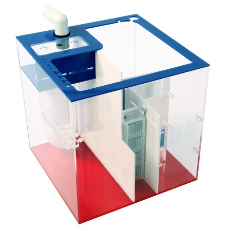 Pro Clear Aquatic Systems Freedom 4-in-1 Sumps