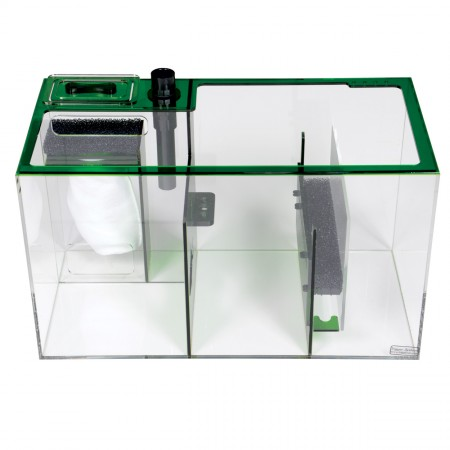 Trigger Systems Emerald Sumps