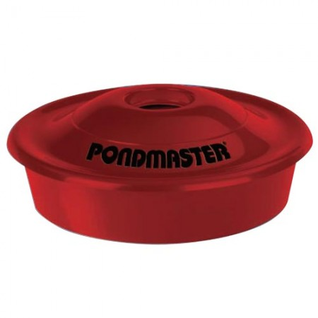 Pondmaster Floating Pond De-Icer - 120 W