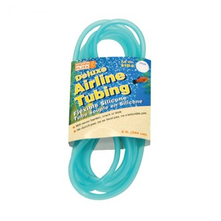 Penn Plax Deluxe Airline Tubing