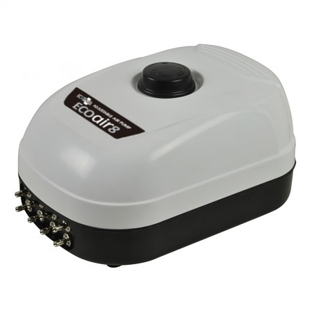 EcoPlus Eco Air Adjustable Air Pumps