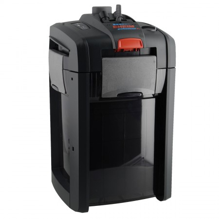 Pro 4e+ Canister Filter - 350