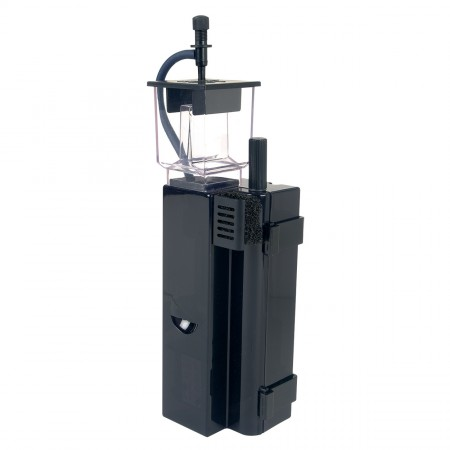 Fluval Sea Mini Protein Skimmer - Black - 5 to 10 gal
