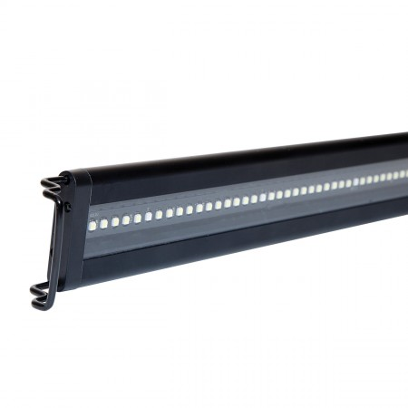 Current USA Satellite Freshwater LED Lighting Systems