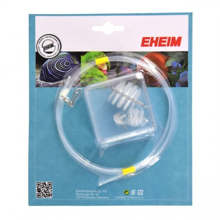 Eheim Flexible Cleaning Brush for 9/12 12/16 19/27 25/34 mm Hose