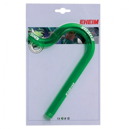 Eheim Outlet Pipe for 594 Hose