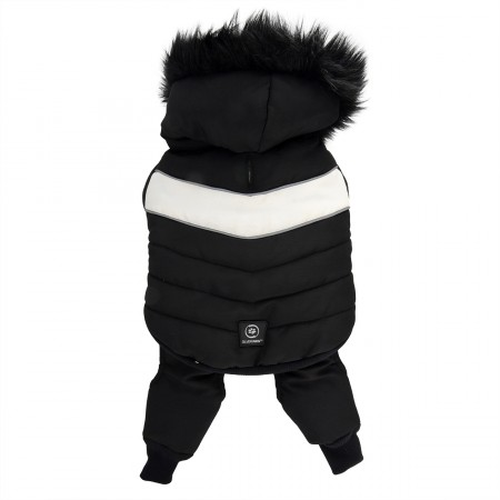 Protect Me Alert Series 2-Piece Snow Suits