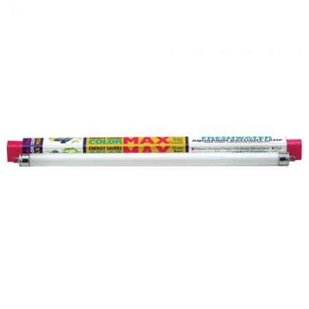 Coralife Colormax T5 Fluorescent Lamps