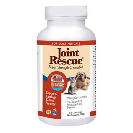 Ark Naturals Joint Rescues