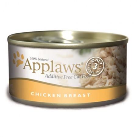 Applaws Additive Free Cat Foods
