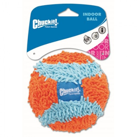 Chuckit! Indoor Ball - Medium