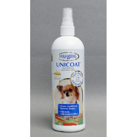 Gold Medal Unicoat Spray - 16 fl oz