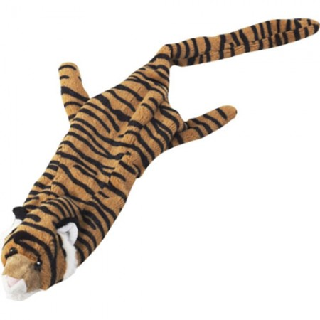 Ethical Products Skinneeez Jungle Cat
