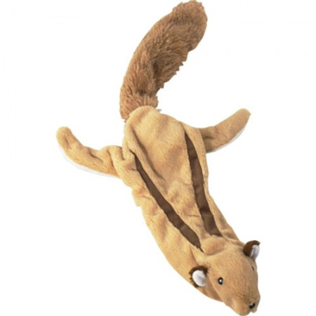 Ethical Products Skinneeez Flying Squirrel