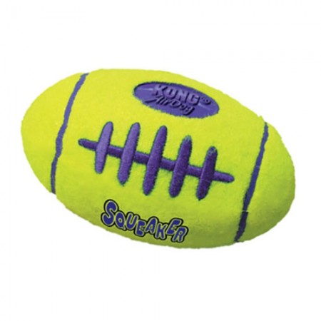 KONG AirDog Football - Small