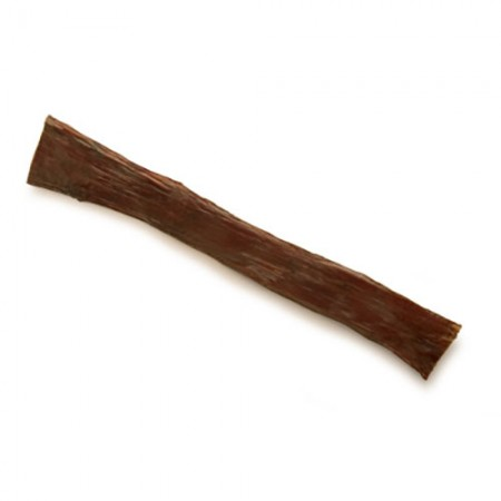 "Merrick Wizzlers Beef Treat - 6"" to 8"""