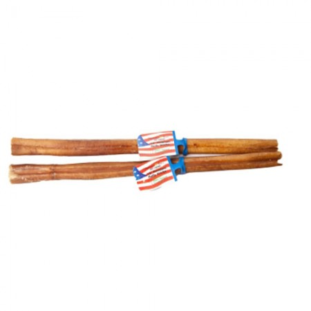 Best Buy Bones Bully Stick Premium - 12""