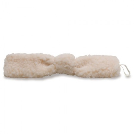 Pet Safe Pro Sheepskin Tug - Medium