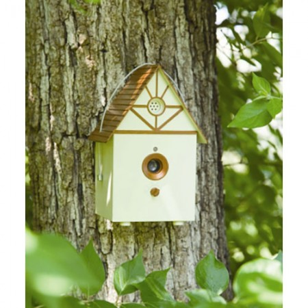 Pet Safe Pro Ultrasonic Bark Control Bird Houses